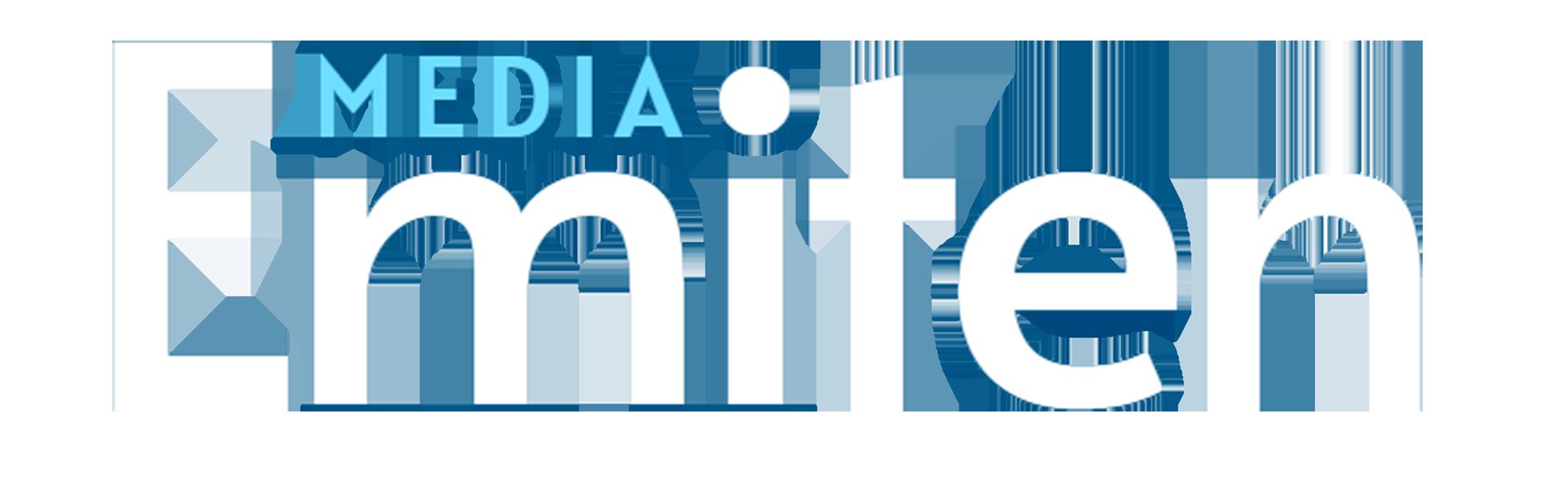Media Emiten